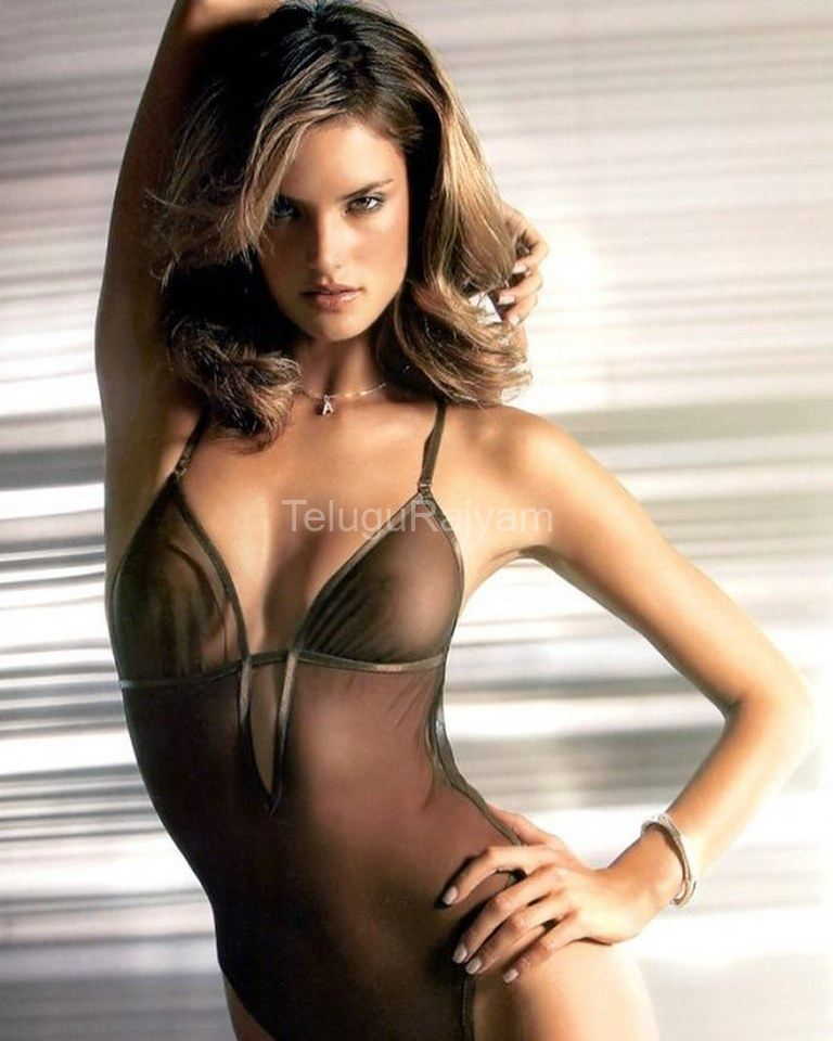 Alessandra-Ambrosio-Hot-Stills-1