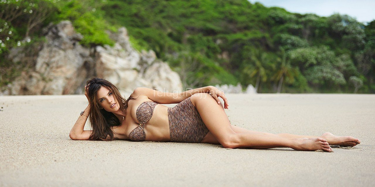 Alessandra-Ambrosio-Hot-Stills-6