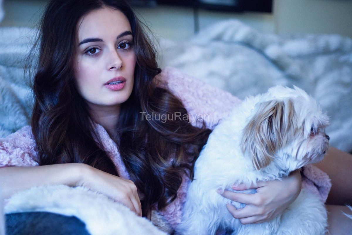 Evelyn-Sharma-26
