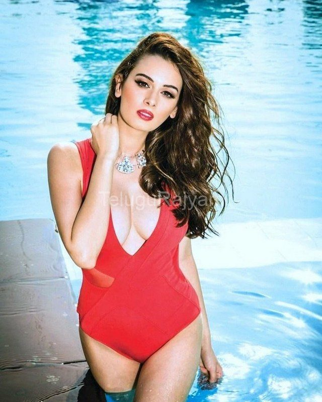 Evelyn-Sharma-6