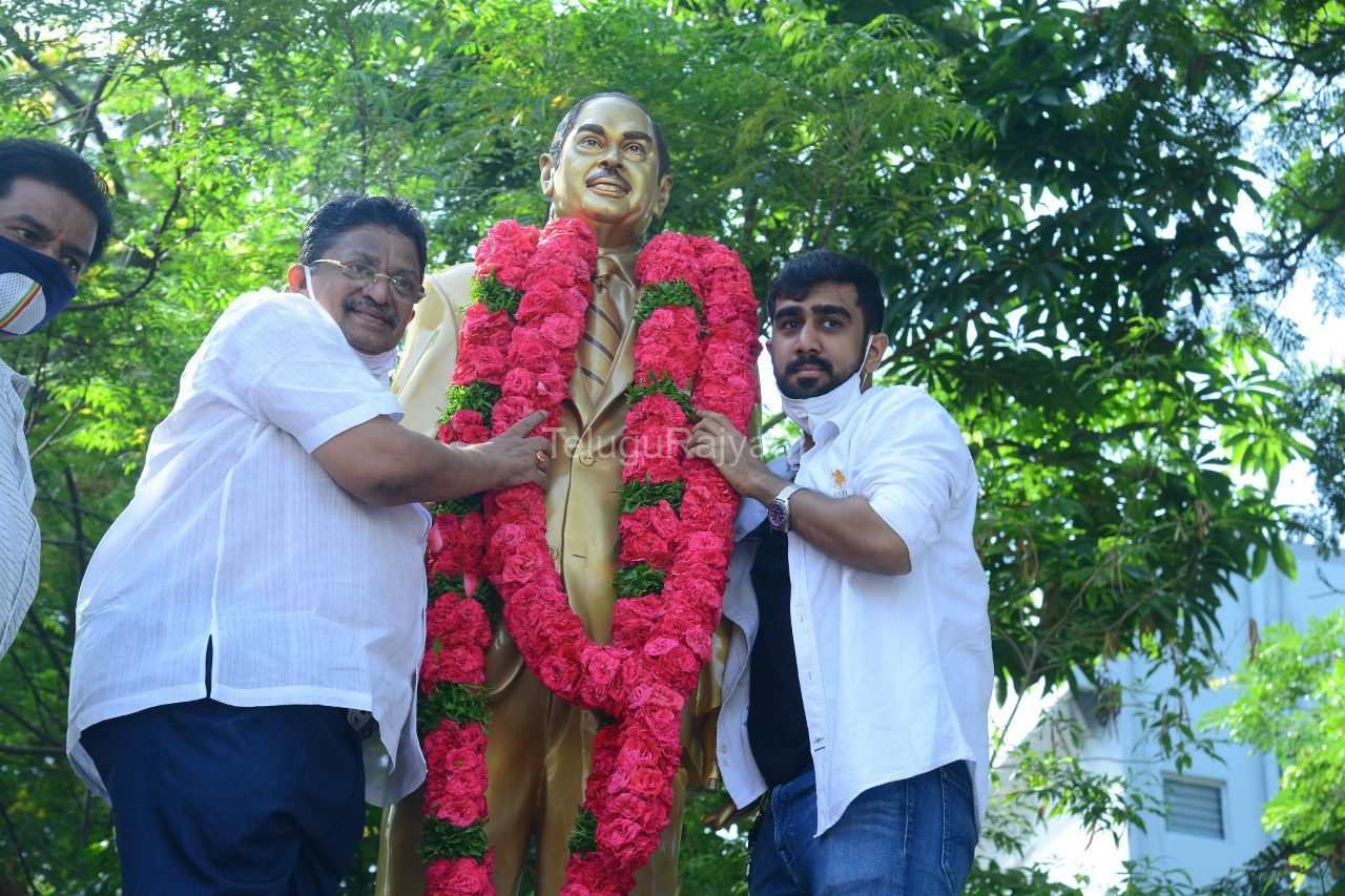Ramanaidus-85th-Birth-anniversary-Celebrations-10