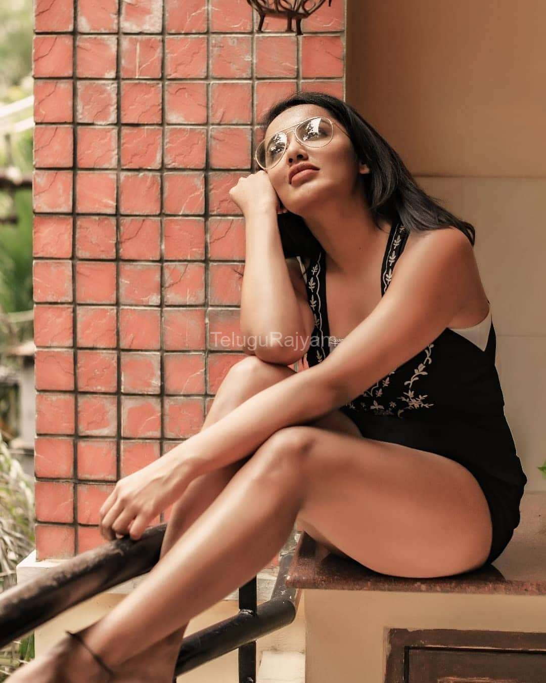 Tejaswi-Madivada-Spicy-Gallery-10