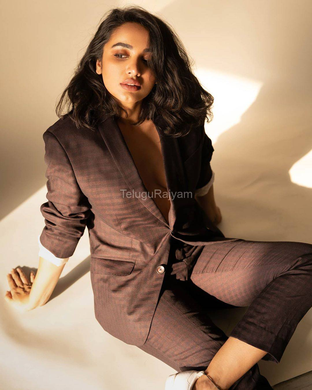 Tejaswi-Madivada-Spicy-Gallery-6